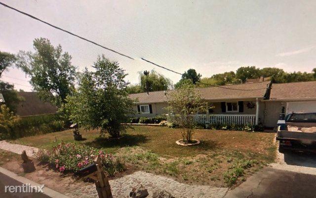 35848 North Marine Drive, Fox Lake, IL - $1,980