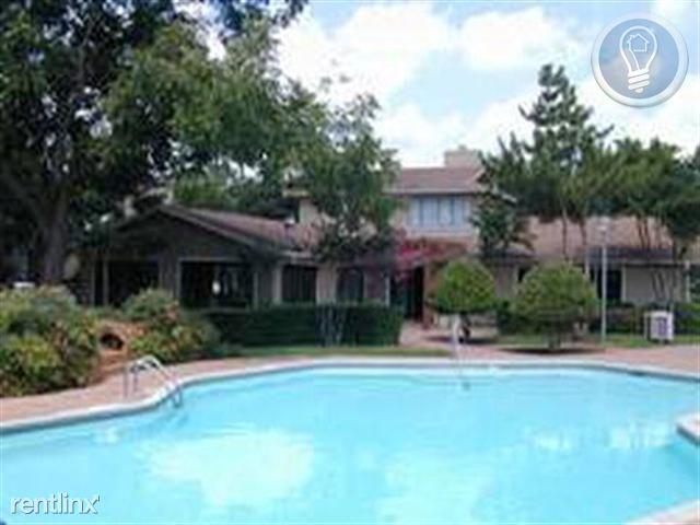 Northwest- Property ID 752982, Austin, TX - $895