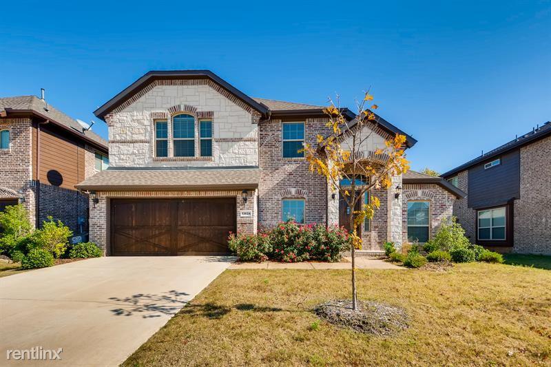 13624 Cortes De Pallas Drive, Little Elm, TX - $2,875
