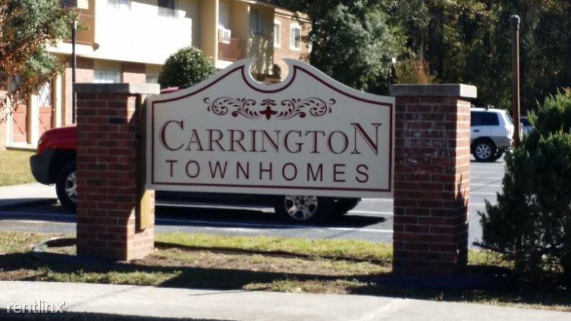 901 Corona Drive, Orangeburg, SC - $575