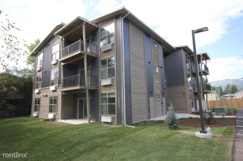 718 E Edgewood Place, Whitefish, MT - $1,300