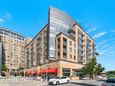 6506 America Blvd Apt 414, Hyattsville, MD - $1,550