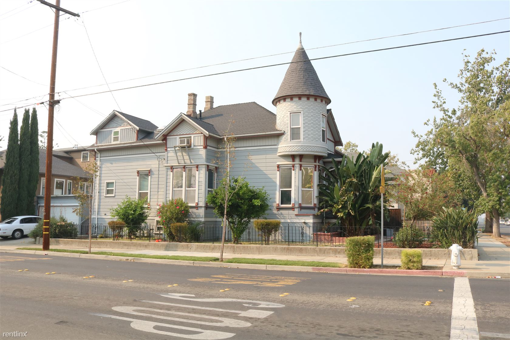 512 E St Unit B, Antioch, CA - $2,295