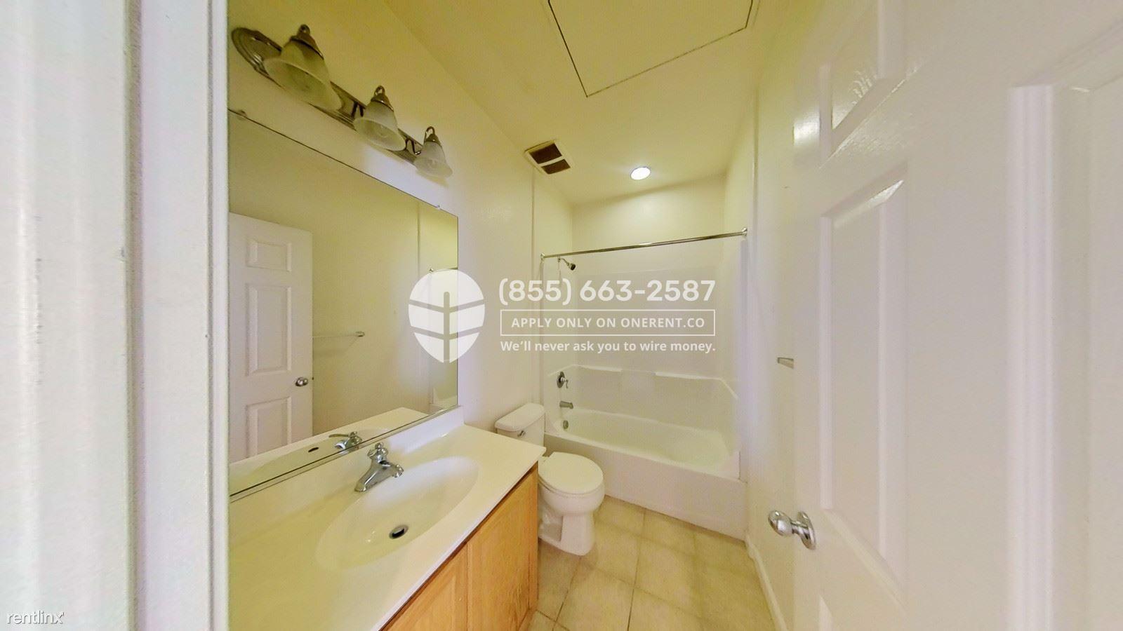 81 Ede Lane, Milpitas, CA - $3,495
