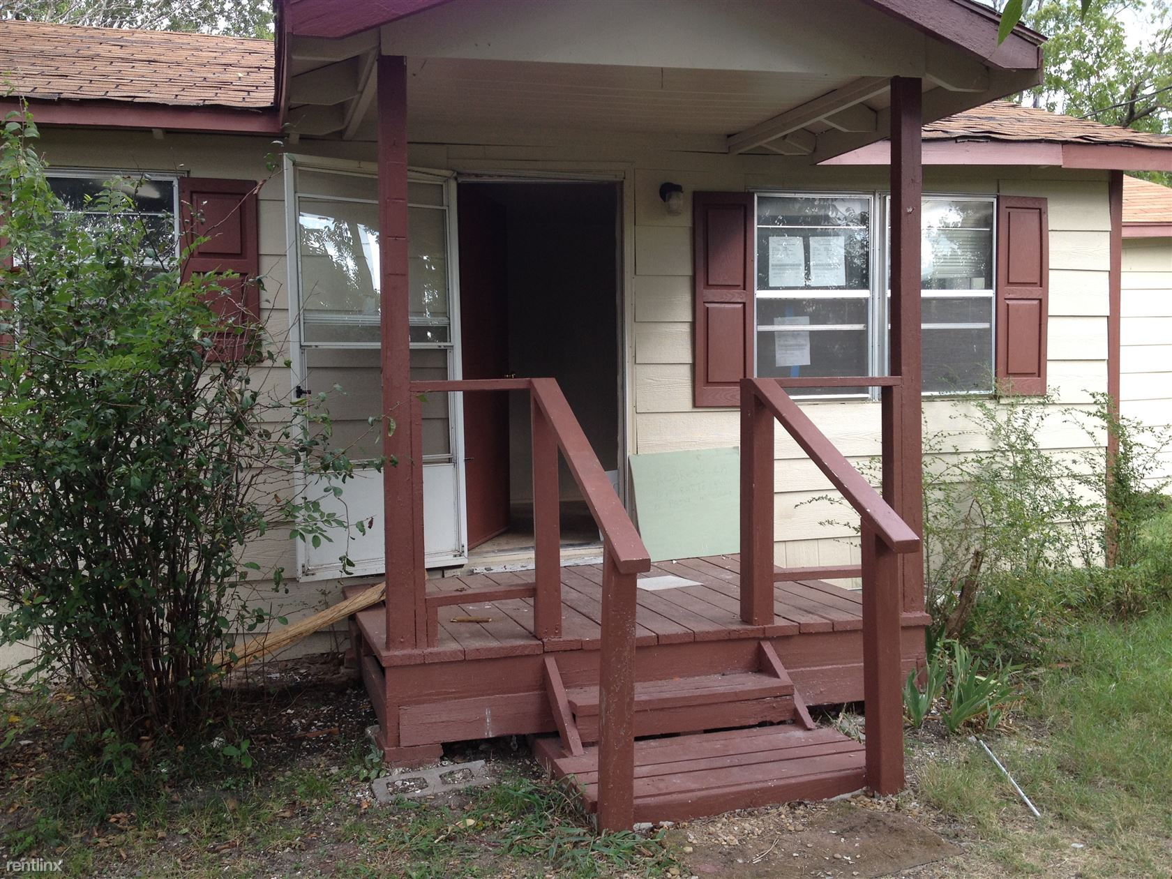 706 Stedham St, Royse City, TX - $995