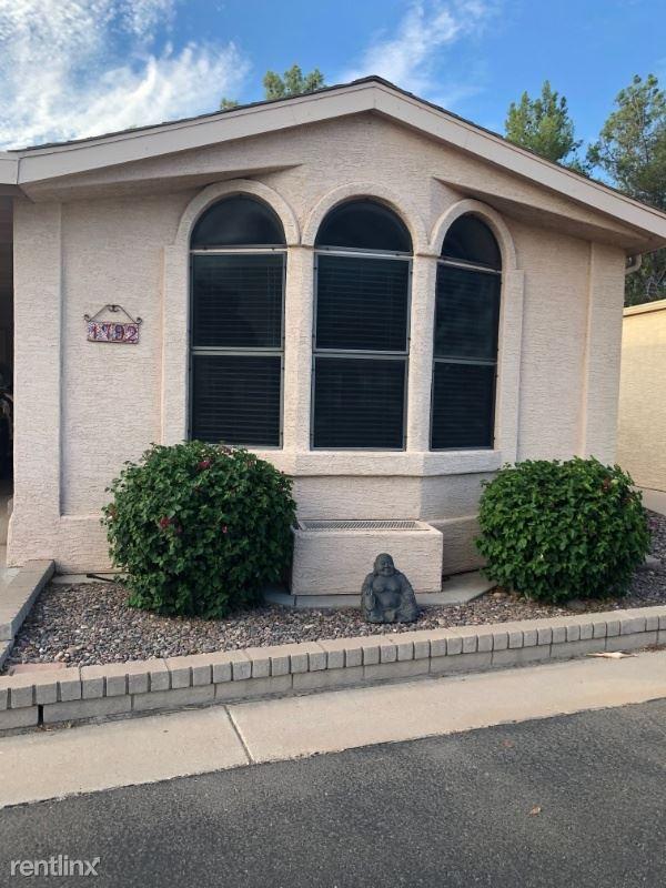 1792 E Augusta Ave, Chandler, AZ - $1,850