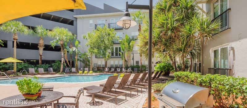 800 Harbour Post Dr 3TH, Tampa, FL - $3,020