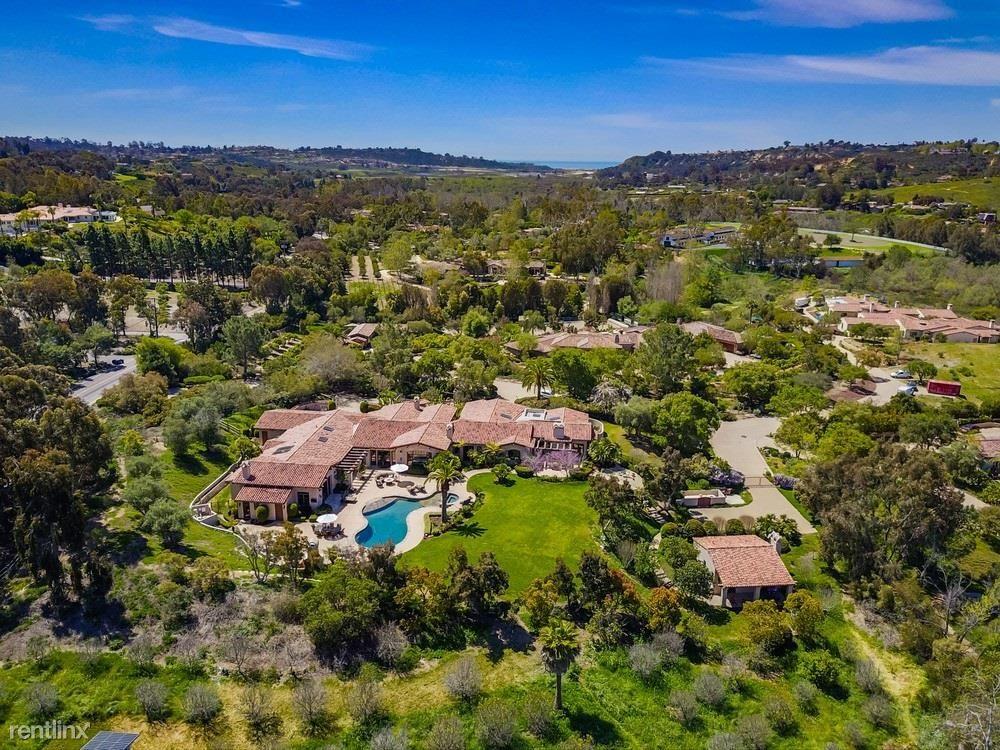 17555 Ranchito Del Rio, Rancho Santa Fe, CA - $32,000