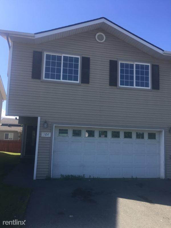 164 Mccarrey St, Anchorage, AK - $1,800