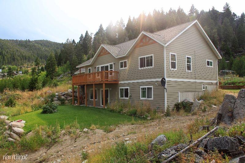 68 Big Indian Gulch Rd, Montana City, MT - $2,550