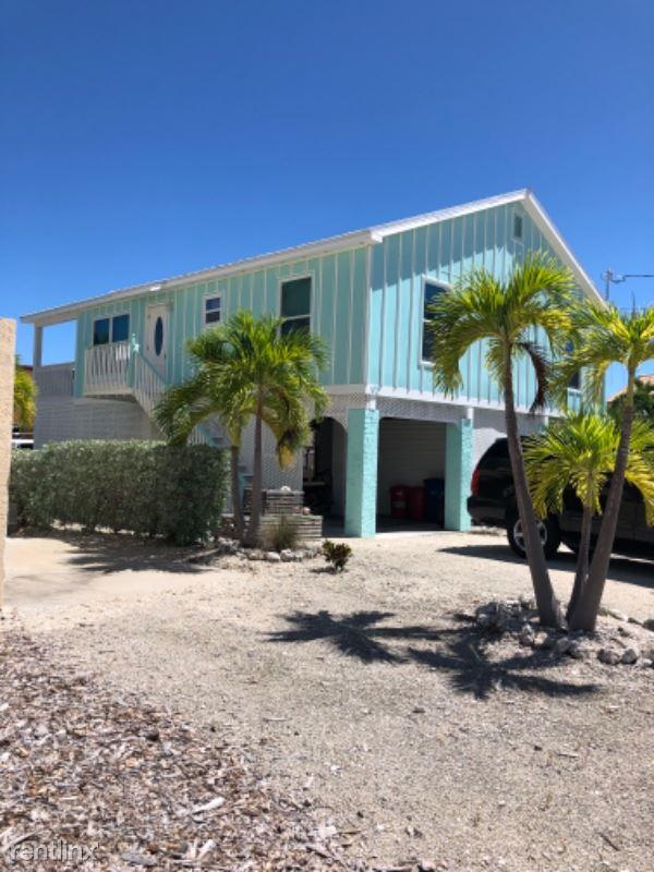 103 Buttonwood Lane, Long Key, FL - $3,000