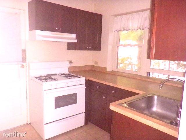 822 Reba 1S, Evanston, IL - $13,350