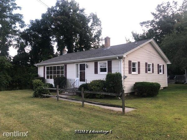 Providence Rd, Sutton, MA - $1,600