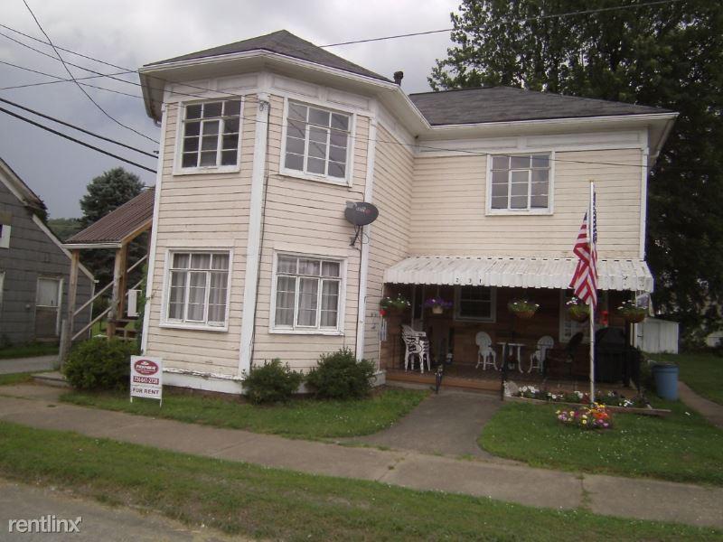 231 2nd St, Darlington, PA - $595