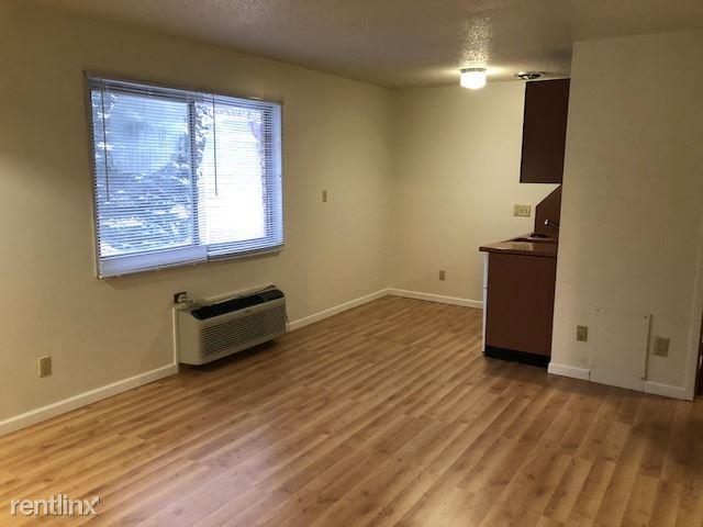 604 Woodside Dr Apt 6, Iowa City, IA - $550