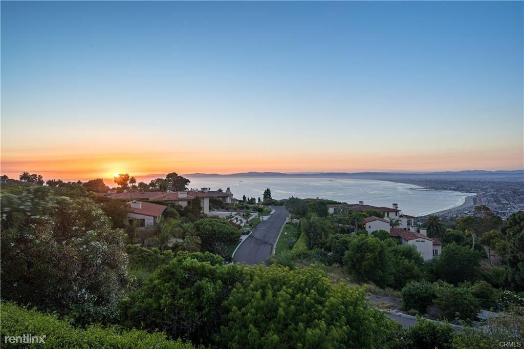 952 Via del Monte, Palos Verdes Estates, CA - $9,000