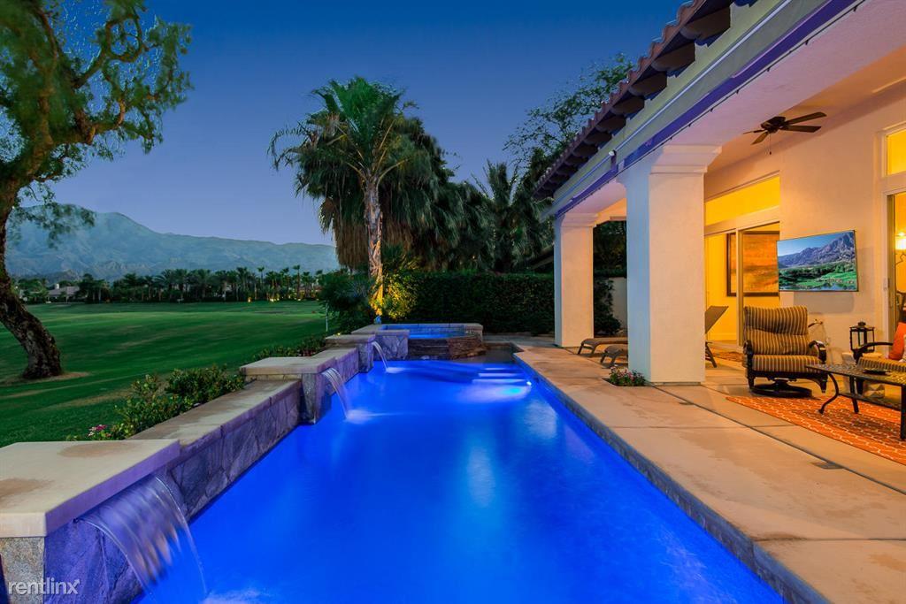 81345 Legends Way, La Quinta, CA - $15,000