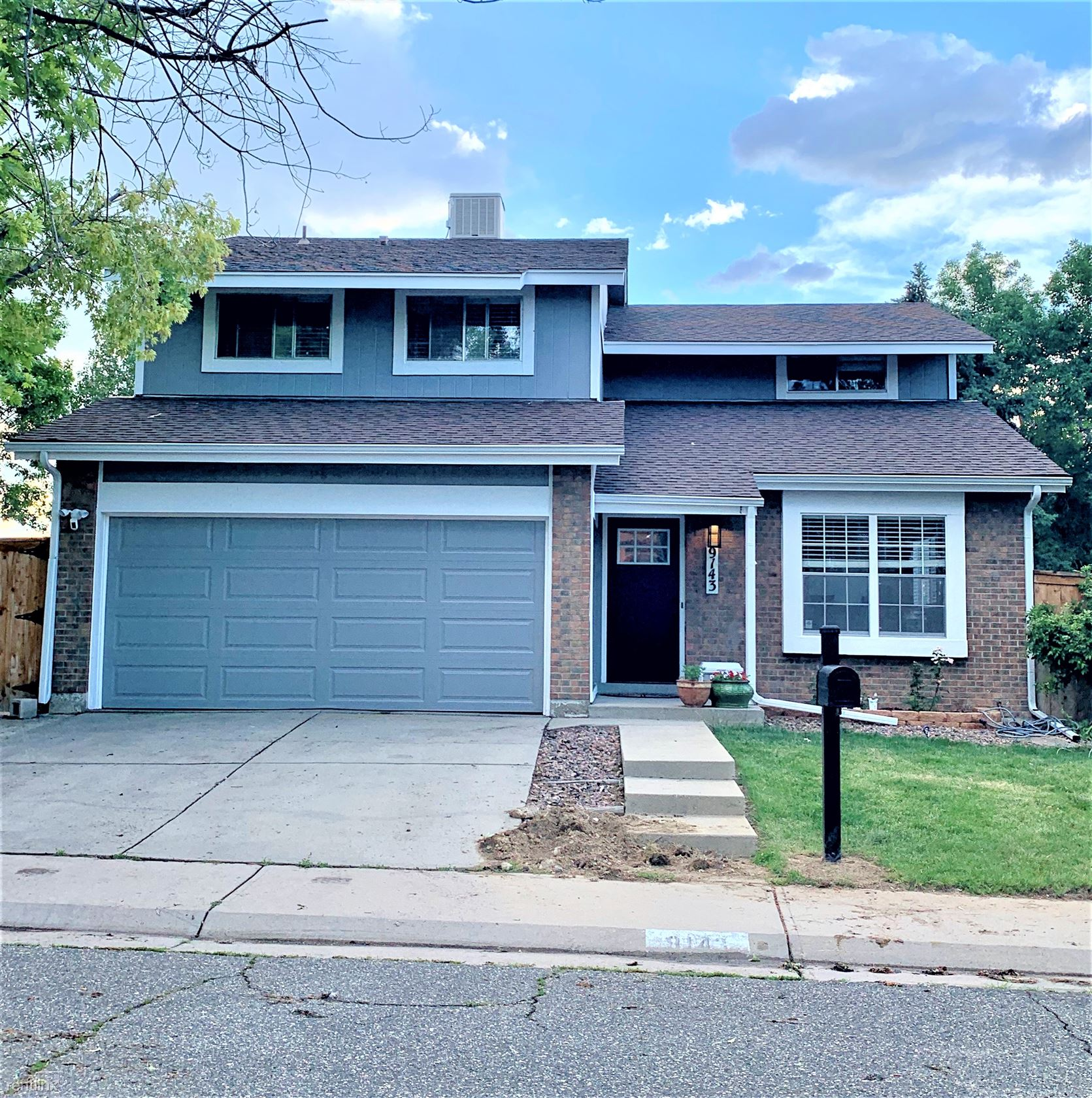 Room for Rent in Arvada
