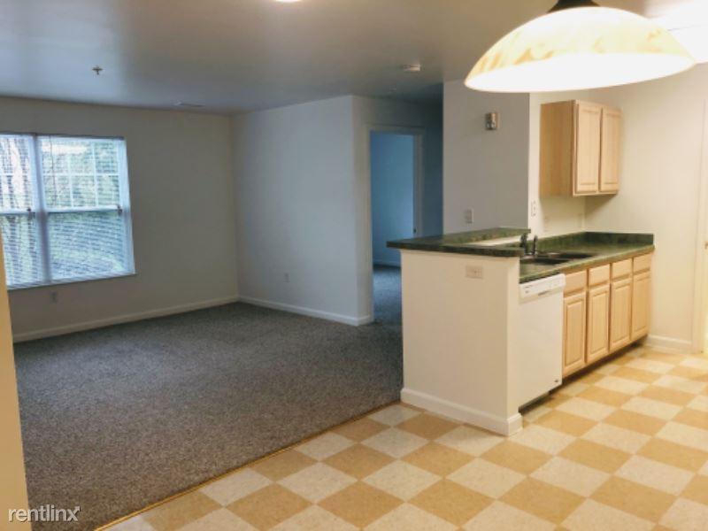 1 Gatehouse Ln 132, Franklin, MA - $1,595