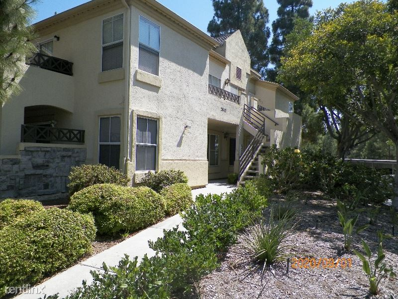 2043 lake ridge circle, Chula Vista, CA - $2,500