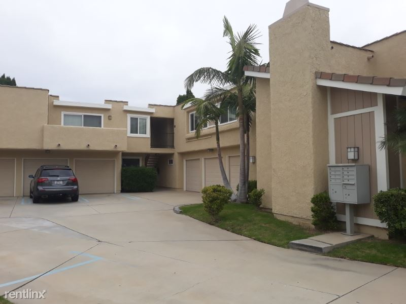 17762 Paseo Cir A, Huntington Beach, CA - $3,300