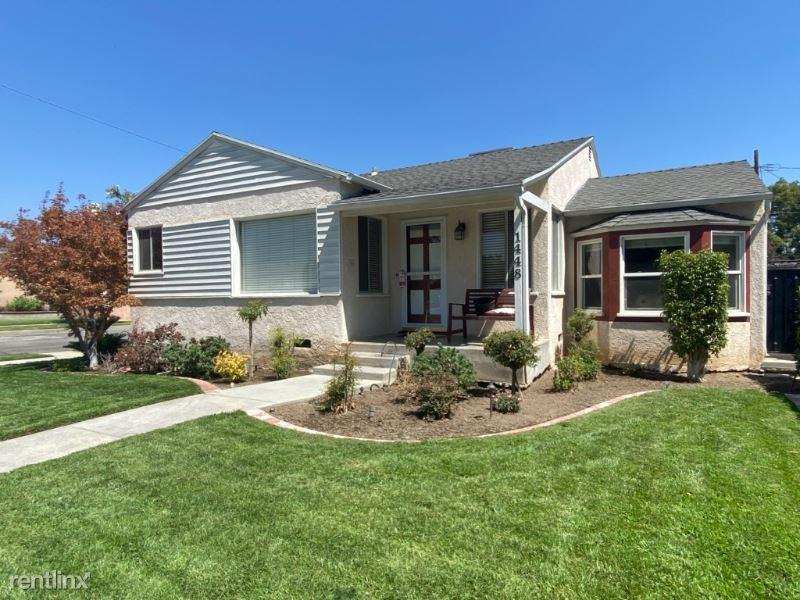 1448 N. NIAGARA ST, Burbank, CA - $4,095