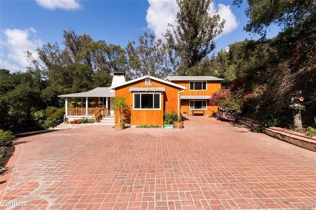 10290 Seabury Ln, Los Angeles, CA - $9,500