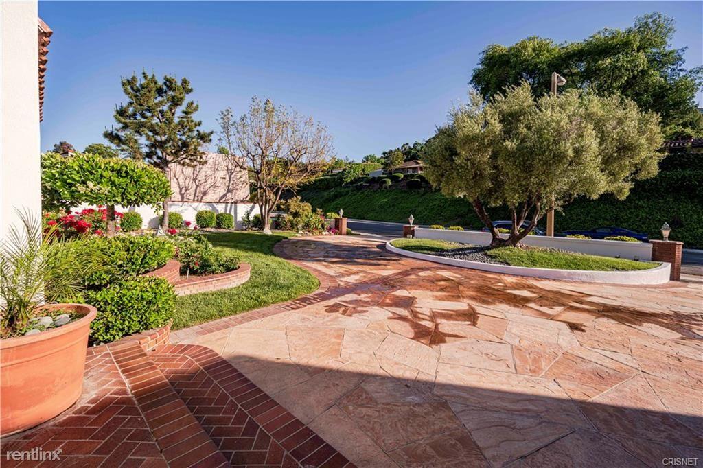 32385 Lake Pleasant Dr, Westlake Village, CA - $6,500