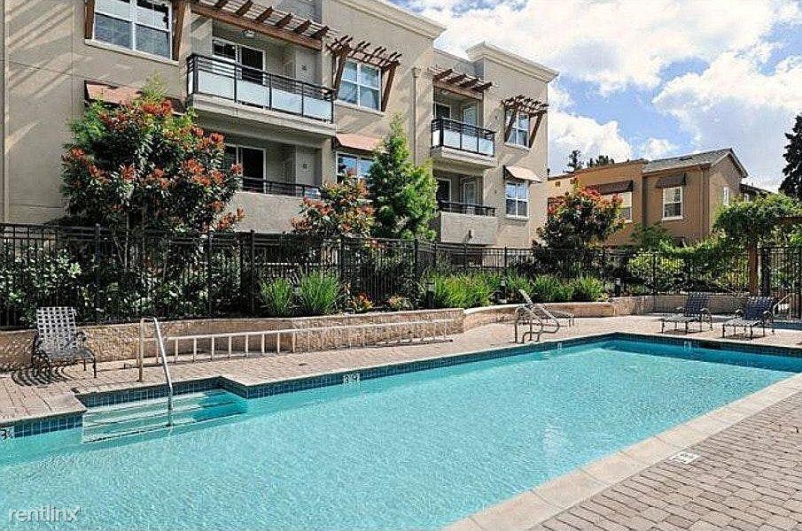 4388 El Camino Real #3F, Los Altos, CA - $3,500