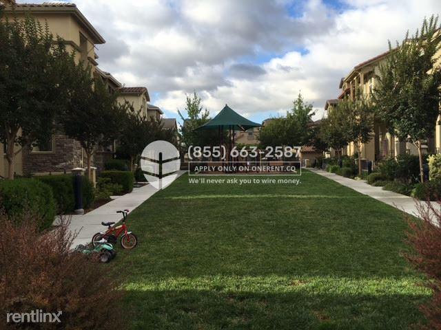 1130 Vida Larga Loop, Milpitas, CA - $3,545