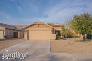 12610 Fairmount Avenue, Avondale, AZ - $1,680