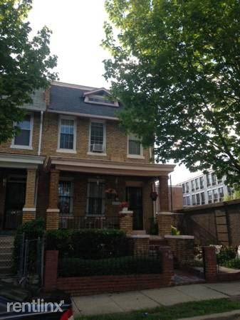 1710 1st St NE, Washington, DC - $3,600