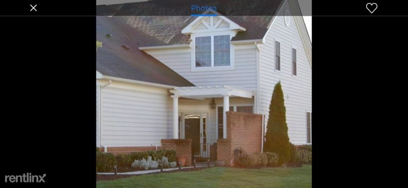 44359 Adare Manor Sq, Ashburn, VA - $2,650
