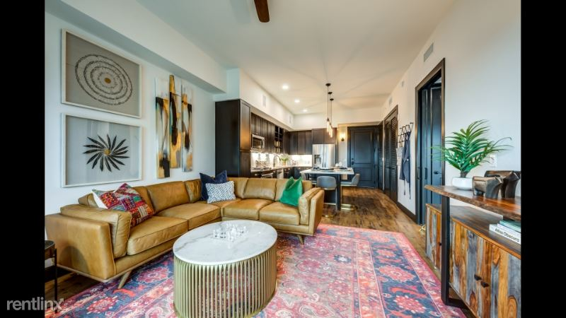 402 Guadalupe St 278238, Austin, TX - $4,200 USD/ month