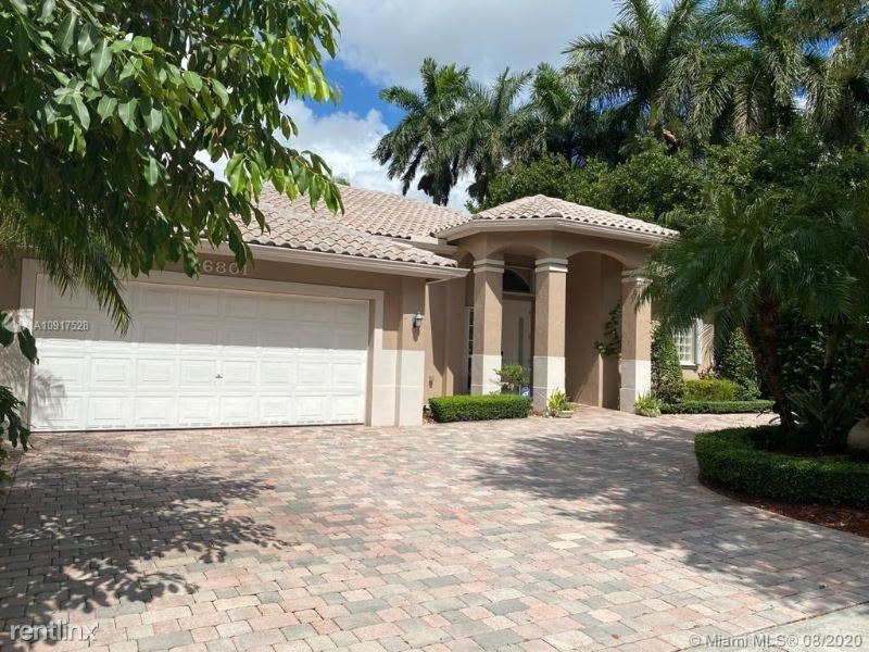 6801 NW 111th Ave, Doral, FL - $4,300