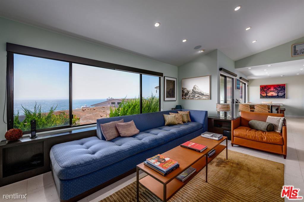 6789 Shearwater Ln, Malibu, CA - $8,000