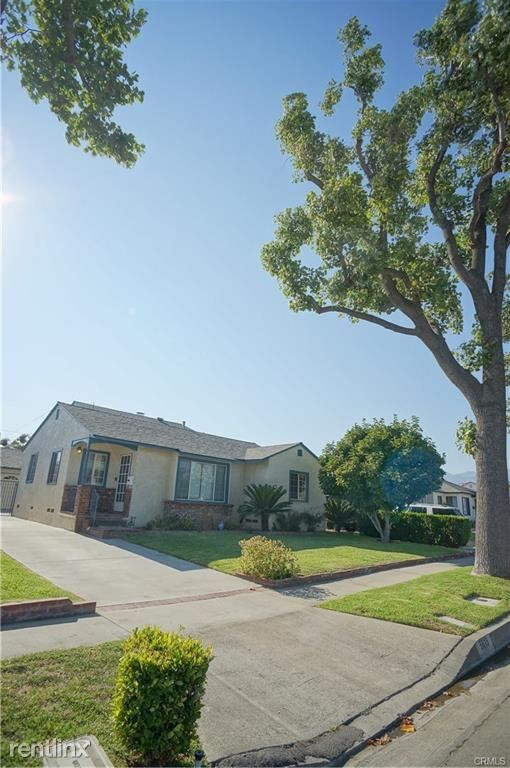 5613 Lenore Ave, Arcadia, CA - $3,800