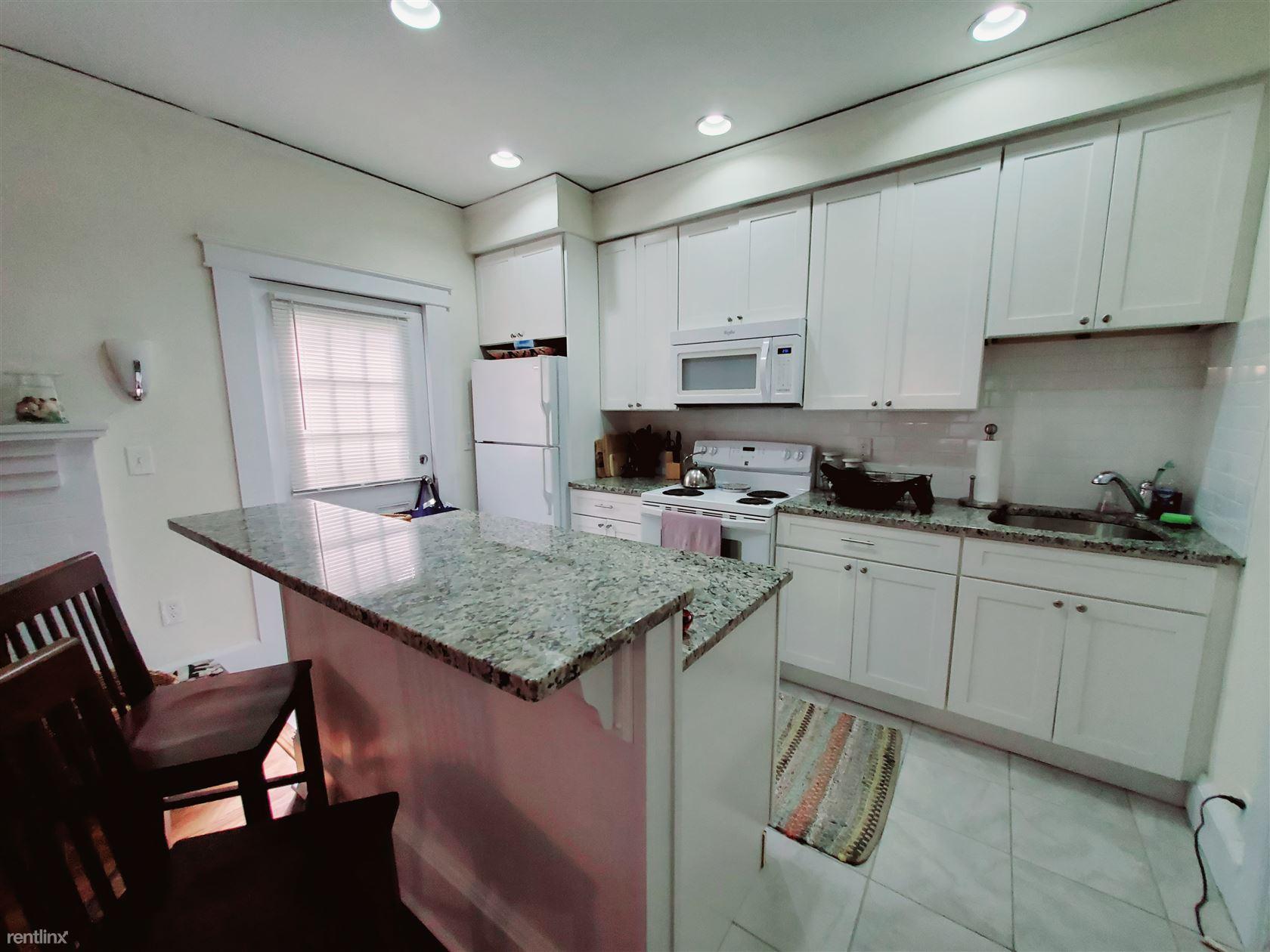 Sinawoy Rd, Cos Cob, CT - $1,800