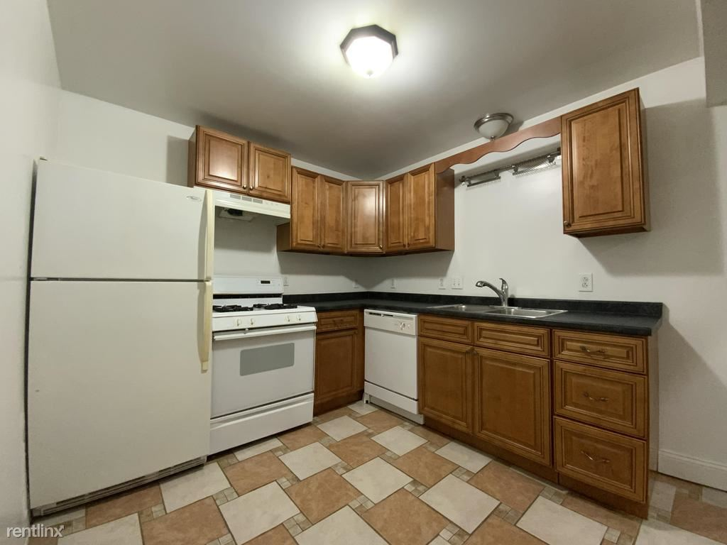 1203 Arch St Unit #1, Pittsburgh, PA - $1,250