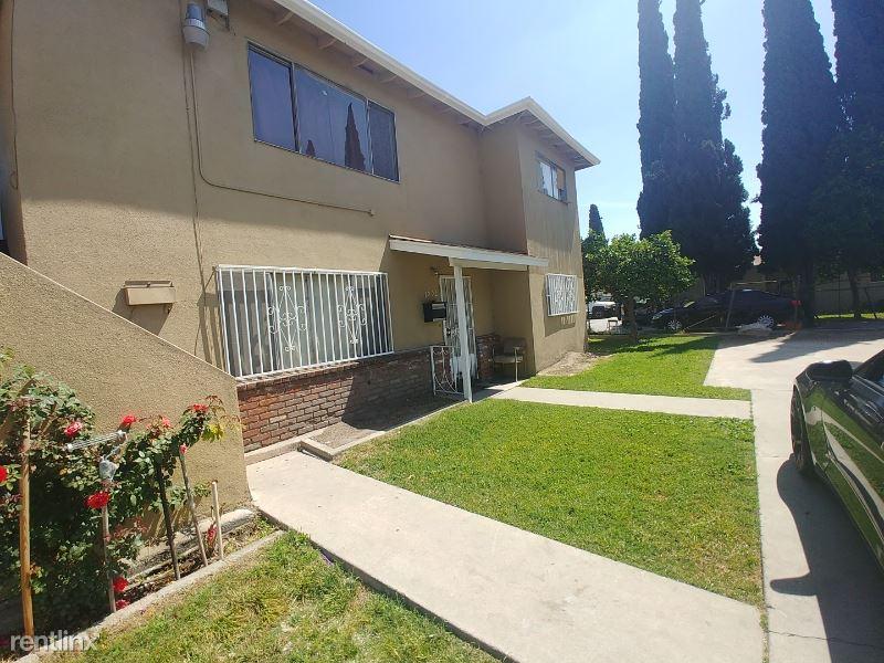 7804 Bell Gardens Ave, Bell Gardens, CA - $2,200