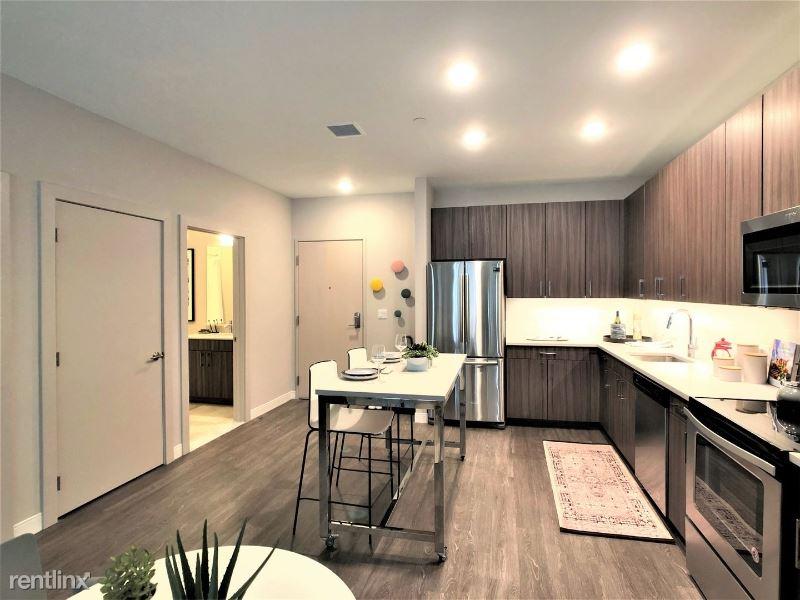 36 District Ave C432, Dorchester, MA - $3,383