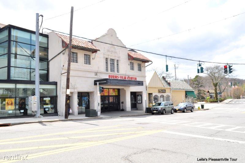 324 Manville Road, Pleasantville, NY - $1,700