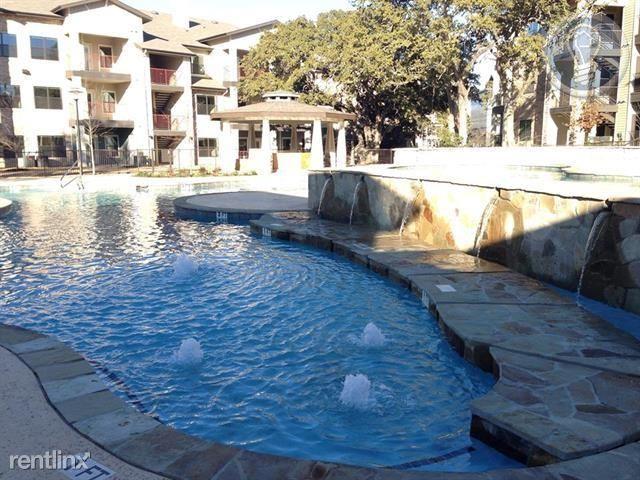 Cedar Park- Property ID 941886, Cedar Park, TX - $1,853