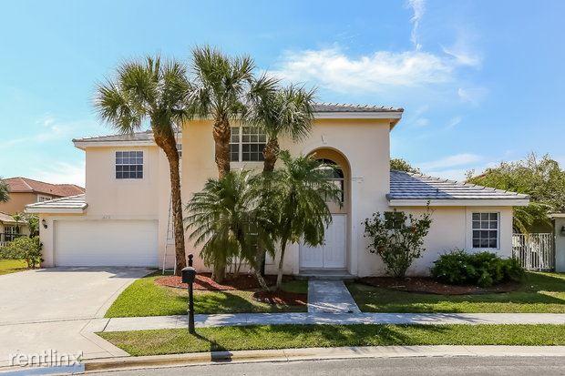 10670 Wheelhouse Cir, Boca Raton, FL - $3,360