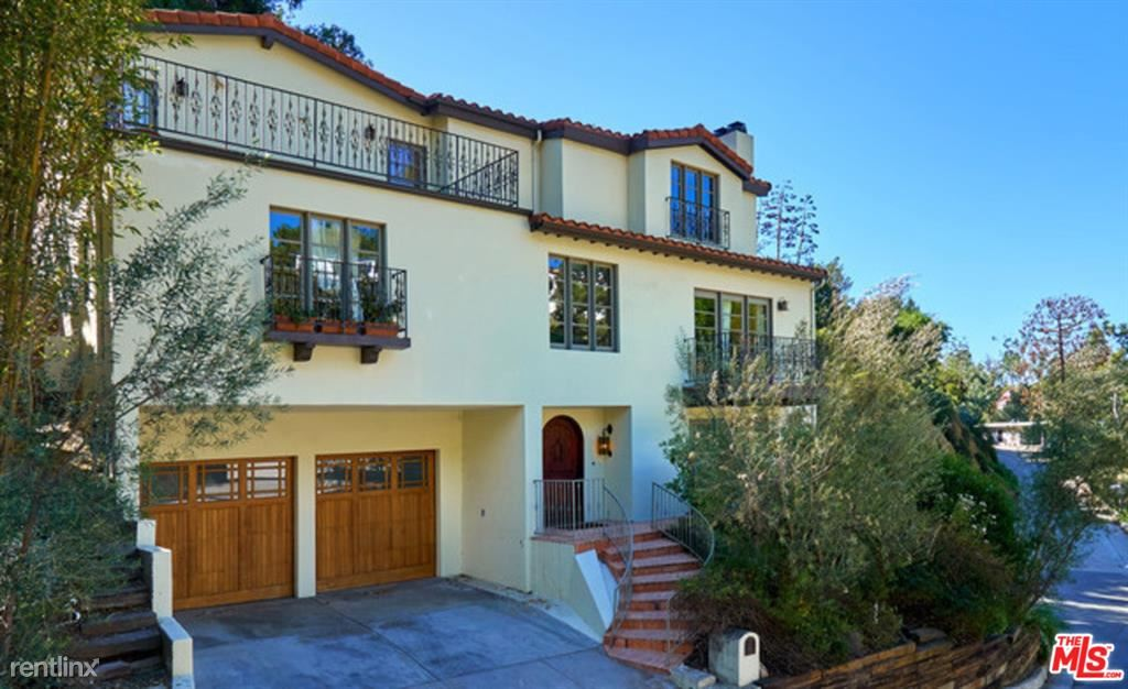3316 Ledgewood Dr, Los Angeles, CA - $8,995