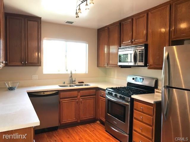 3101 Plaza del Amo Unit 105, Torrance, CA - $3,400