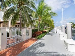 1415 20th St Unit 100, Miami Beach, FL - $11,500