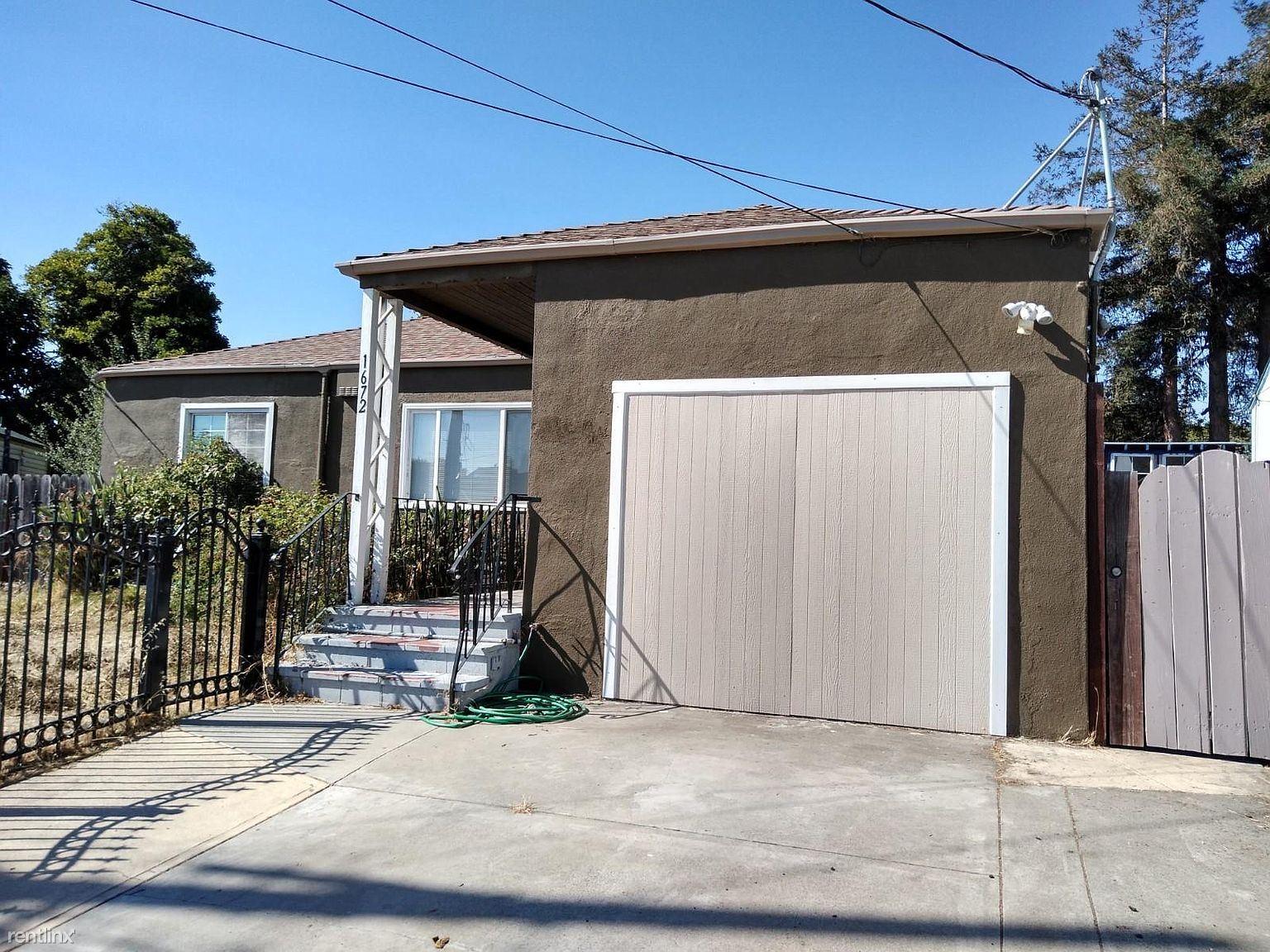 1672 Brookside Dr, San Leandro, CA - $2,999