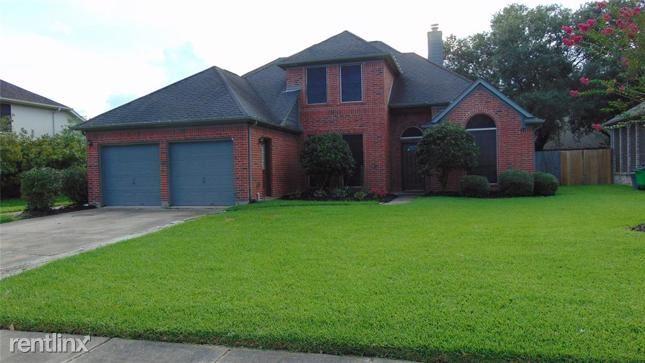 4610 Twin Elm Drive, Fresno, TX - $2,110