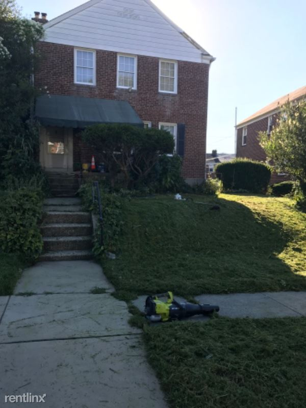 1818 Deveron Rd A, Towson, MD - $1,000